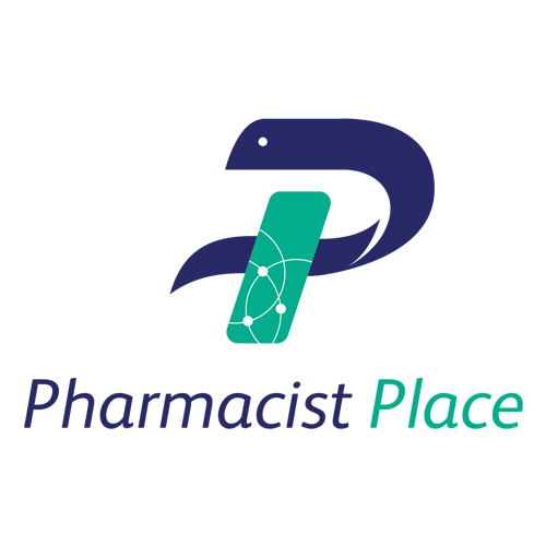 Logo of Pharmacist Place